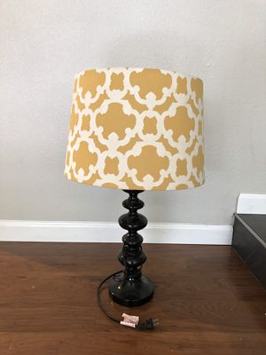 Lamp for Sale in Beaverton, OR