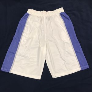 Basketball Shorts for Sale in Hayward, CA