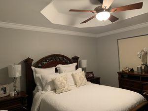 Bedroom set for Sale in Miami, FL