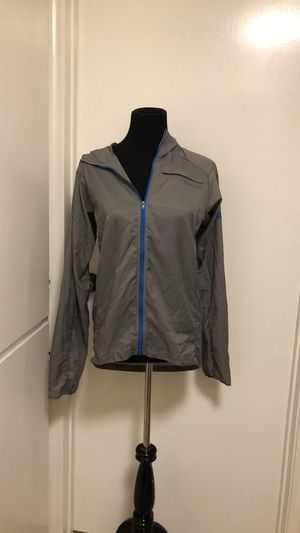Patagonia raincoat size small men for Sale in Richmond, CA