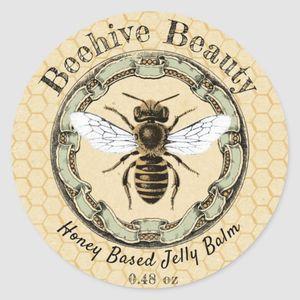 Beehive Beauty Lip Balm for Sale in Kalispell, MT