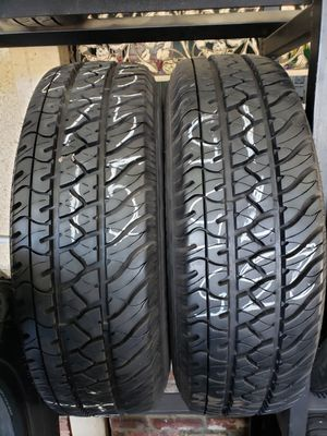 Used Tires 235 75 15 for Sale in Fontana, CA