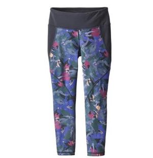 Patagonia Women's Centered Crops Abstact for Sale in Suwanee, GA