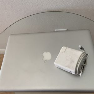 "MacBook Pro 15"" for Sale in Westminster, CA"