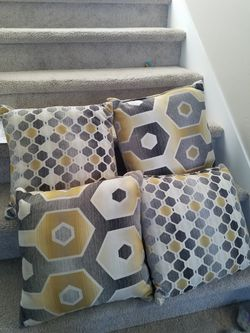 Couch cushions for Sale in South Salt Lake,  UT