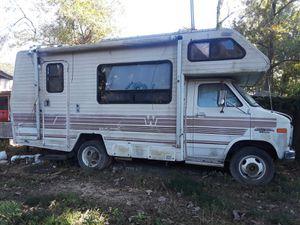 Small mobile home for Sale in Baton Rouge, LA