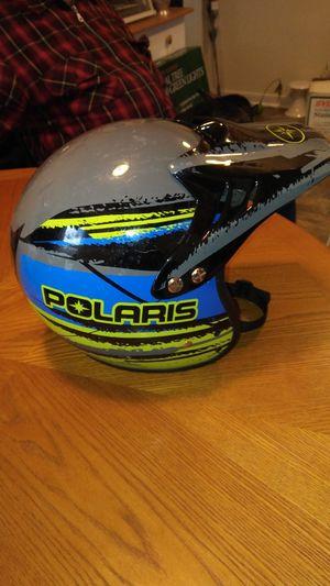 Motorcycle Helmet for Sale in North Chesterfield, VA