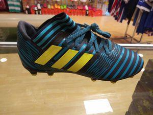 Jr Nemeziz soccer shoes for Sale in Norwalk, CA