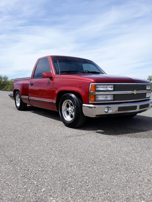 91 chevy for Sale in Tucson, AZ