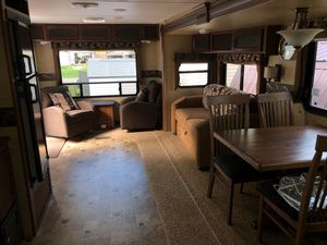 Lacrosse travel trailer for Sale in Pittsburgh, PA