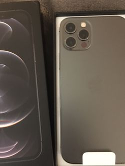 iPhone Pro 128 Unlocked for Sale in National City,  CA