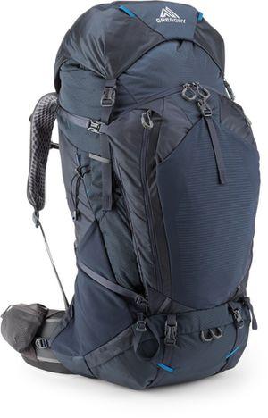 Gregory Baltoro 75l backpack for Sale in Denver, CO