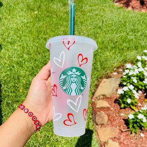 Starbucks Valentine Cup for Sale in Houston, TX