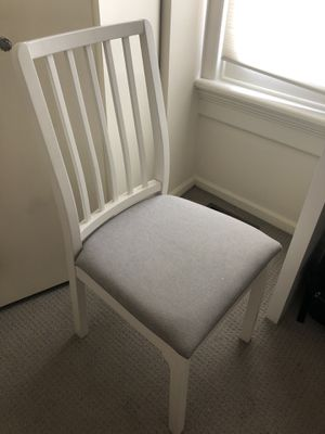 Ekedalen Dining or Desk Chair for Sale in Chicago, IL