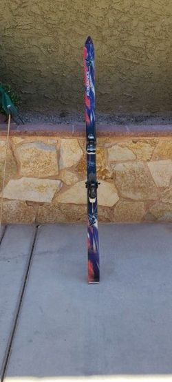 Skis for Sale in Las Vegas,  NV