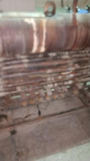 Parker boiler coils for Sale in Atascadero, CA