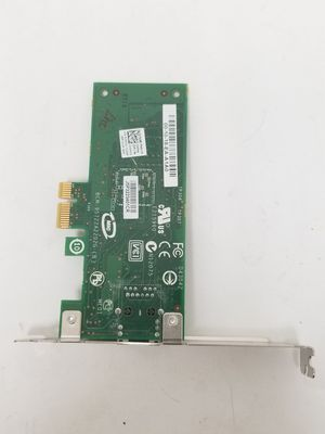 Dynex DX-E102 Ethernet PCI Network Card for Sale in Neenah, WI