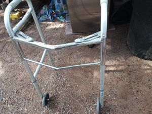 Walker no seat for Sale in Payson, AZ