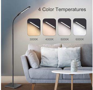 LED Floor Lamp, brand new for Sale in Sandy Springs, GA