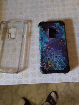 Samsung Galaxy s9 for Sale in CARLISLE BRKS, PA