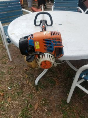 Stihl 90cc for Sale in Houston, TX