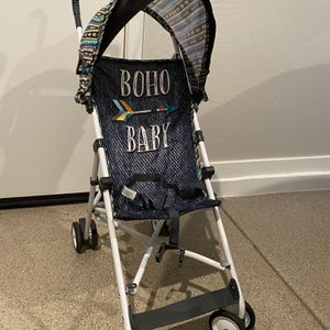 BOBO BABY STROLLER KIDS for Sale in Chandler, AZ