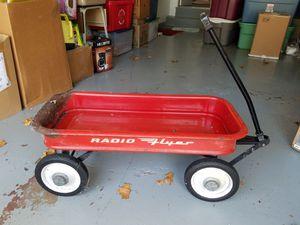 Wagon for Sale in Bartonville, IL
