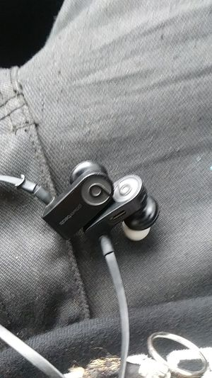 Beats Powerbeats 3 for Sale in Portland, OR