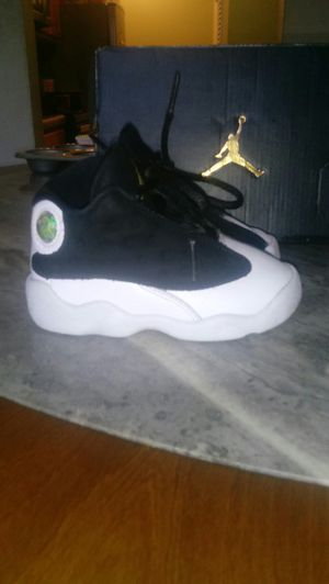 Jordans sz 6c for Sale in Newport News, VA