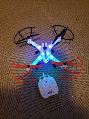 Sonic spy drone for Sale in Newark, OH