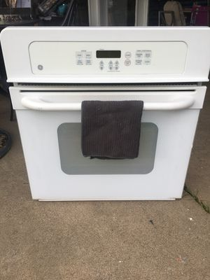 Kitchen appliances for Sale in Addison, TX