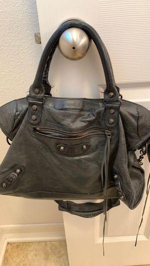 Balenciaga bag for Sale in Norco, CA