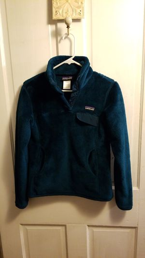 Patagonia for Sale in Nashville, TN