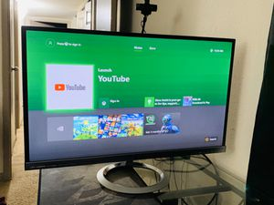 """Asus 27"""" IPs monitor for Sale in Houston, TX"""