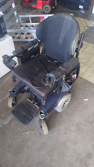 J3 scooter for Sale in Melbourne, FL