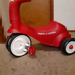 Radio Flyer Bike .Available for Sale in Everett, WA