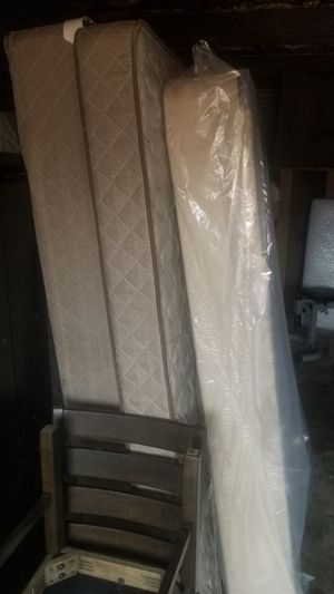 contents of storage unit 10x20 for sale for Sale in Fort Lauderdale, FL