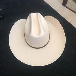 Cowboy Hat for Sale in Largo,  FL