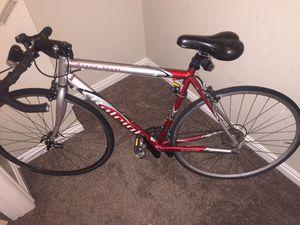 Raleigh street bicycle for Sale in Salt Lake City, UT