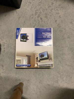 TV wall mount for Sale in La Vergne, TN