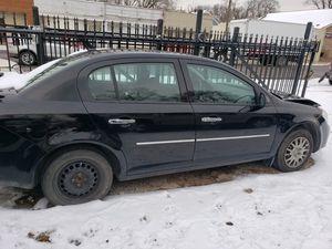 2007 Chevy Cobalt for Sale in Detroit, MI