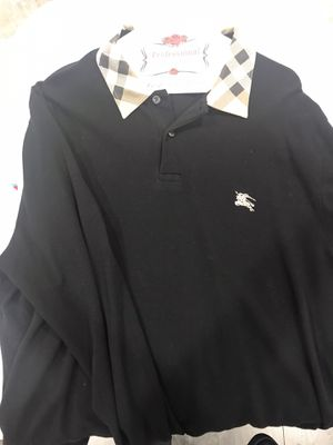 Burberry Polo for Sale in Paramount, CA