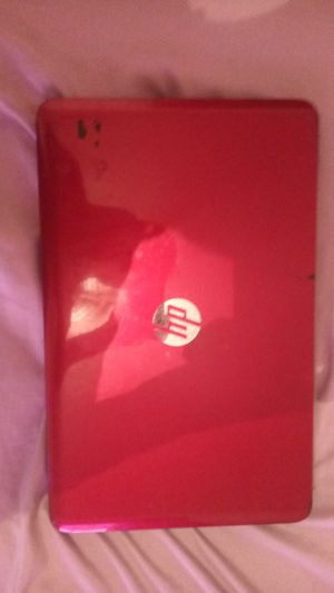 HP Pavilion Laptop for Sale in Portland, TX