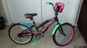 Bike for child for Sale in West Palm Beach, FL