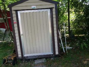 Shed for Sale in Tampa, FL