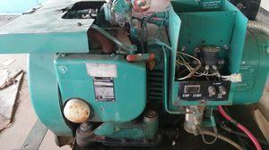 Onan Rv generator for Sale in Ada, OK