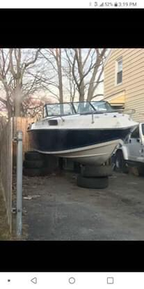 Boat free for Sale in Fall River, MA