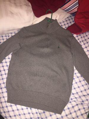 Ralph Lauren Sweaters for Sale in Bolingbrook, IL
