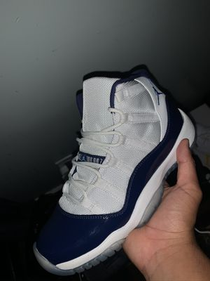 Jordan 11 for Sale in High Point, NC