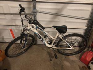 Kids bike $50 each for Sale in Ashburn, VA